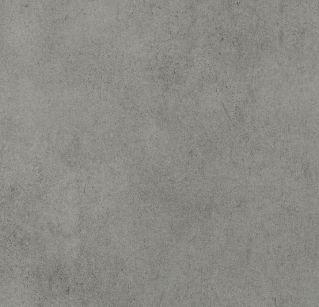 2152 Amsterdam Grey