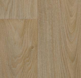 2245 Skandi Oak Natural