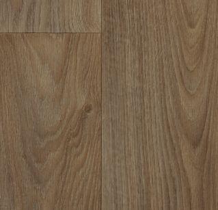 2246 Skandi Oak Toffee