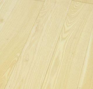 JASAN ELEGANZ (SELEKT-NATUR) MASIV, tl. 20 x š. 180 mm