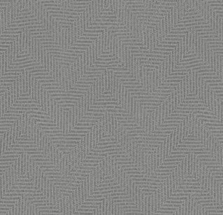 PVC Gerflor HQR 2209 Sisal Grey