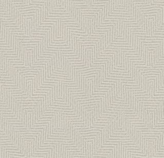 PVC Gerflor HQR 2211 Sisal Cream