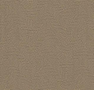 PVC Gerflor HQR 2212 Sisal Natural