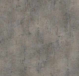 PVC Gerflor HQR 2218 Rough Taupe