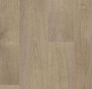 PVC Gerflor Texline 1740 Timber Naturel