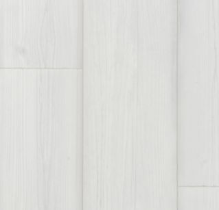 PVC Gerflor Texline 2142 Wild White