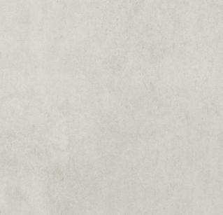 PVC Gerflor Texline 2150 Shade White
