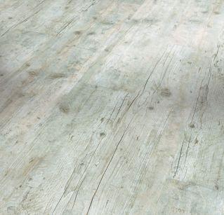 Parador Classic 2030 HDF - 1513466 přestárlé dřevo bílené