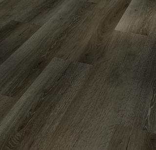 Parador Classic 2030 HDF - 1601386 Dub Skyline šedý