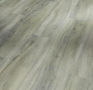 Parador Basic 30 1513441 Dub pastelově šedý