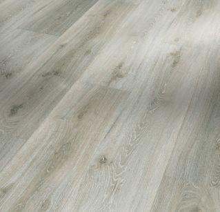 Parador Basic 30 1730560 Dub šedý bílený
