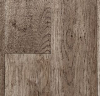 Jewel Chalet oak 691D