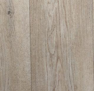 Jewel Silk oak 269L