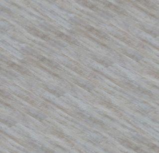 Vitro DV 21602