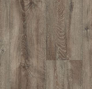 APUNARA OAK DARK GREY 27027034