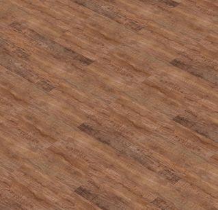 Farmářské dřevo 12130-1