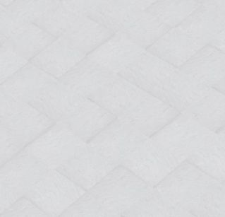 břidlice standard bílá 15402-1