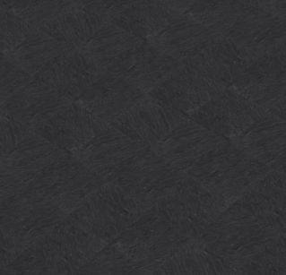 břidlice standard černá 15402-2