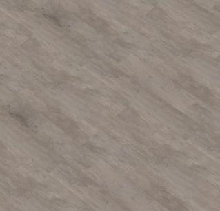 Břidlice stříbrná 15410-1