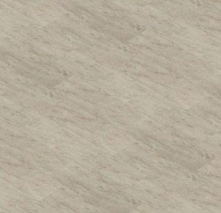 pískovec ivory 15417-1