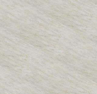 Pískovec pearl 15418-1