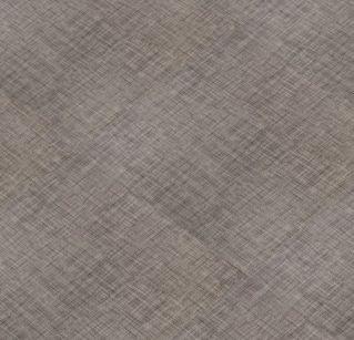 weave 15412-1