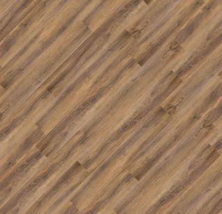 Dub černomodrý 7301-6