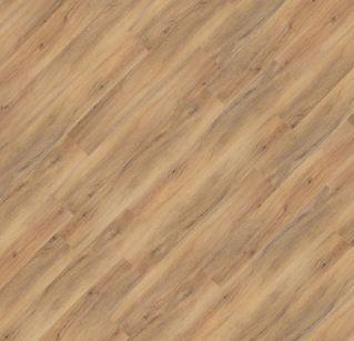 Dub šedý 7301-23
