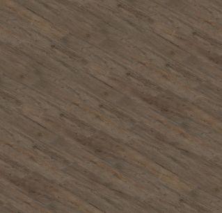 Dub pálený 30158-1