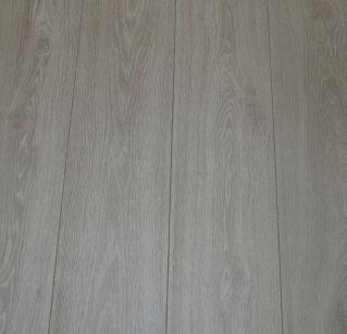 Grey seal oak Z186