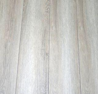 White mist oak Z188