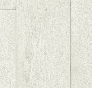 PRESTIGE OAK SNOW 27027033