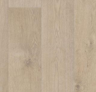 0720 Pure Oak Clear