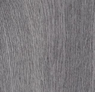 1430 Legend Grey