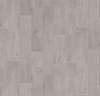 1751 Pure Oak Grey