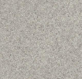 Iris 696D