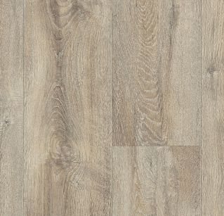 APUNARA OAK LIGHT GREY 27027036
