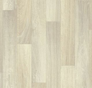 Natural Oak  160S