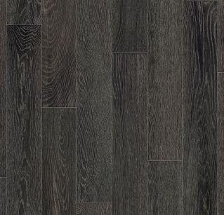 Natural Oak  947D