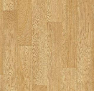 Natural Oak 214L