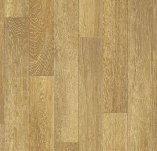 Natural Oak 226M