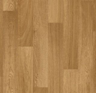 Natural Oak 416M