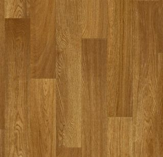 Natural Oak 641M