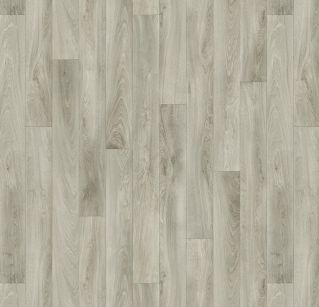 french oak cool grey