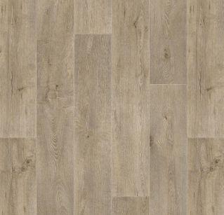 legacy oak beige