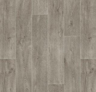 legacy oak grey