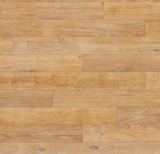 Wood 2017-3