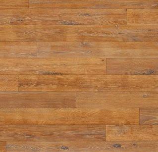 Wood 2017-4