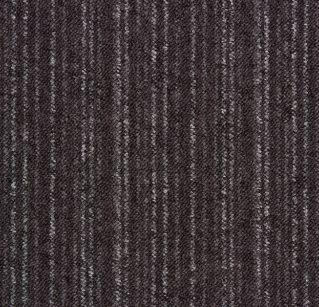 Larix 7785