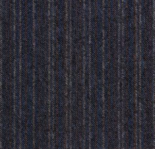 Larix 8478